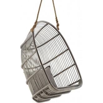 taupe - Renoir hanging...