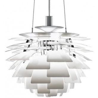 Ø84cm - white - PH Artichoke