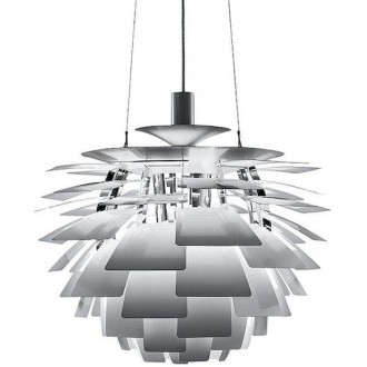 Ø48cm - stainless steel -...