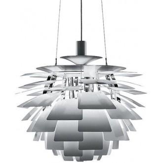 Ø84cm - stainless steel -...