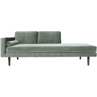 Chinois green - chaise...