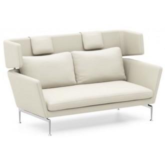 + appuie-tête pour Suita sofa