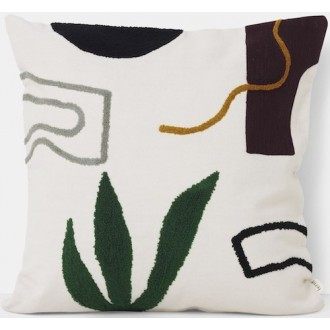 Cacti - coussin Mirage