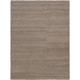 140x200cm - Shade Loop rug