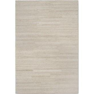 140x200cm - Ease Loop rug