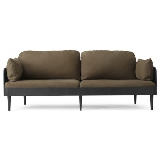 3-seater sofa - royal...