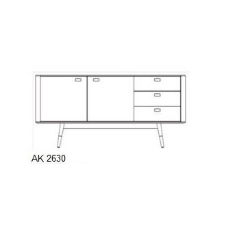 sideboard - AK2630