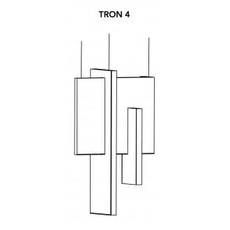 Tron 4