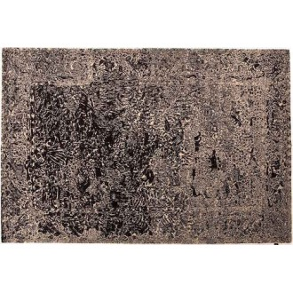 200x300cm - Ghost rug