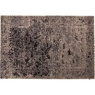 300x400cm - tapis Ghost