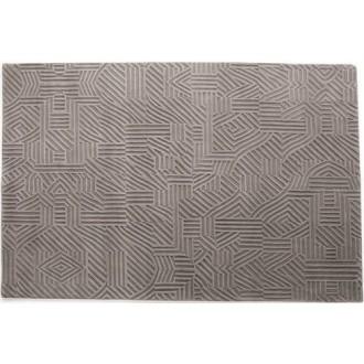 170x240cm - African pattern...