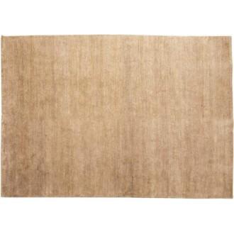 300x400cm - Nettle rug
