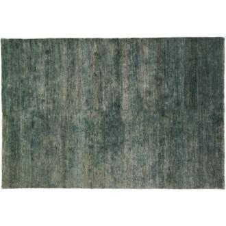 170x240cm - greenish blue -...