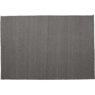 170x240cm - gris - tapis Nomad