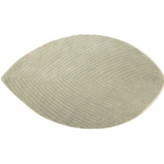S - Quill rug