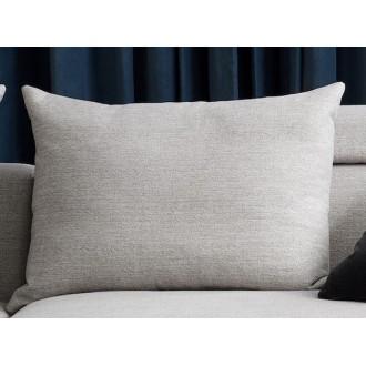 back cushion - Peak