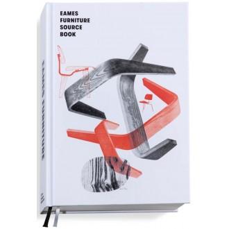 Eames Furniture Sourcebook...