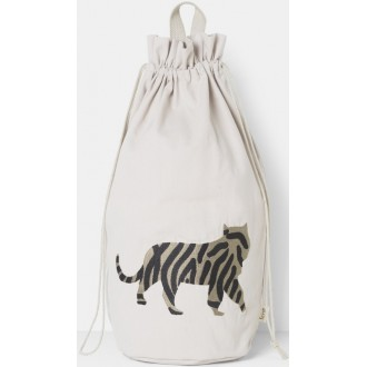 tiger - Safari storage bag