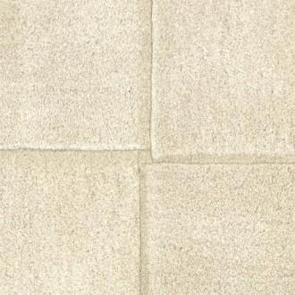 10x10cm - beige - tapis Basket