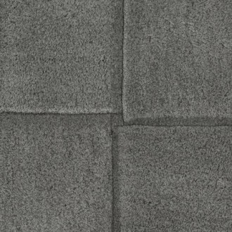 10x10cm - gris - tapis Basket