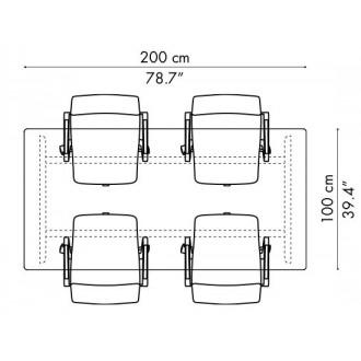 KS411 table Pluralis