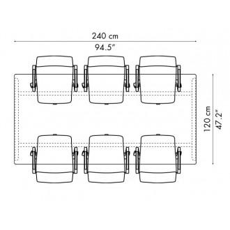 KS412A table Pluralis