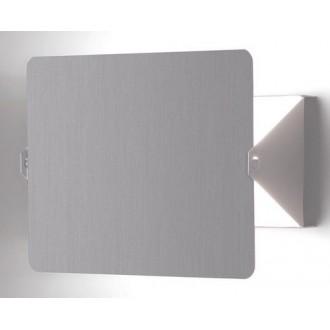LED - aluminium anodisé -...