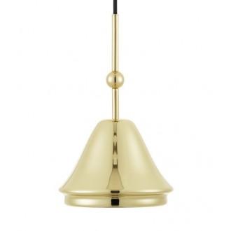 Ø20 cm - Emperor lamp -...