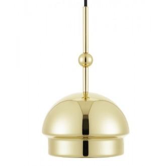 Ø19 cm - Emperor lamp -...