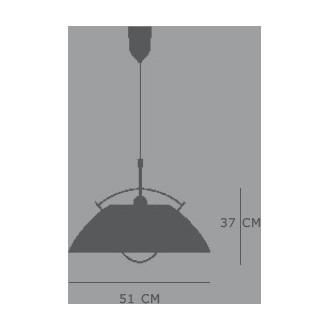 The Pendant L37
