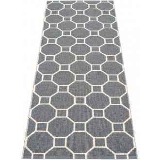 granite - vanille - tapis...