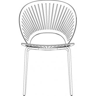 chaise Trinidad