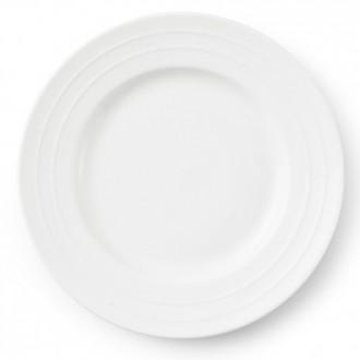 assiette Ø21cm - Banquet -...