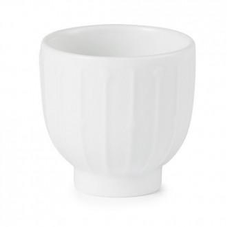 x2 egg cup - Banquet - Tivoli