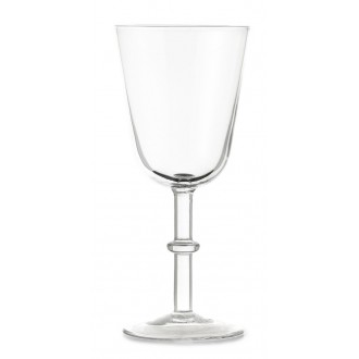 white wine glass 20cl -...