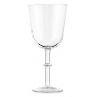 verre à vin rouge 32cl -...