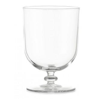 water glass 27cl - Banquet...