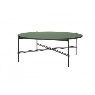 Ø105xH40cm - dusty green...