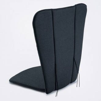 for lounge/rocking chair...