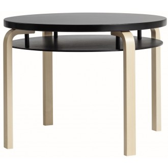 907B coffee table