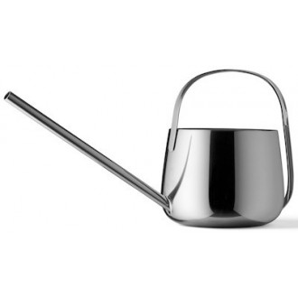(SOLD OUT) Well watering can