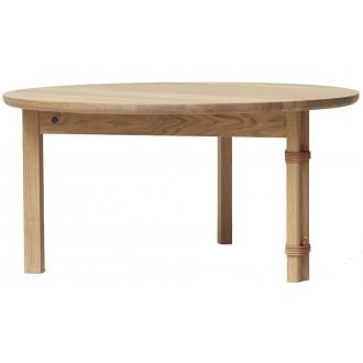 table basse Strap Sofa