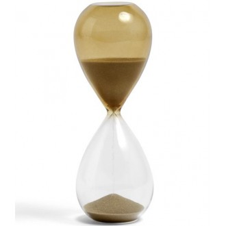15min - gold - Time...