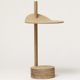 chêne huilé - Stilk table...