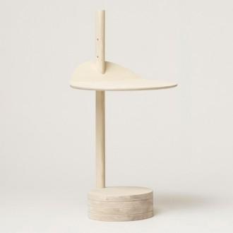 frêne savonné - Stilk table...