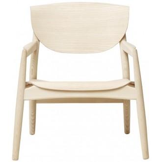 fauteuil Origin - frêne