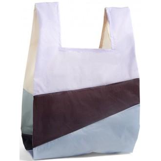 No 2 - L - sac de courses -...