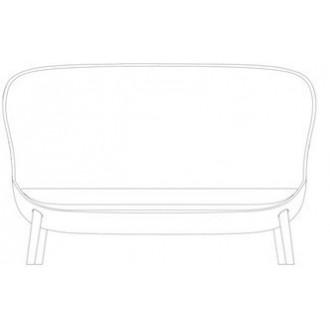 Hyg sofa