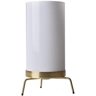brass - Planner table lamp