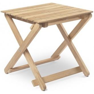 table d'appoint Deck - BM5868